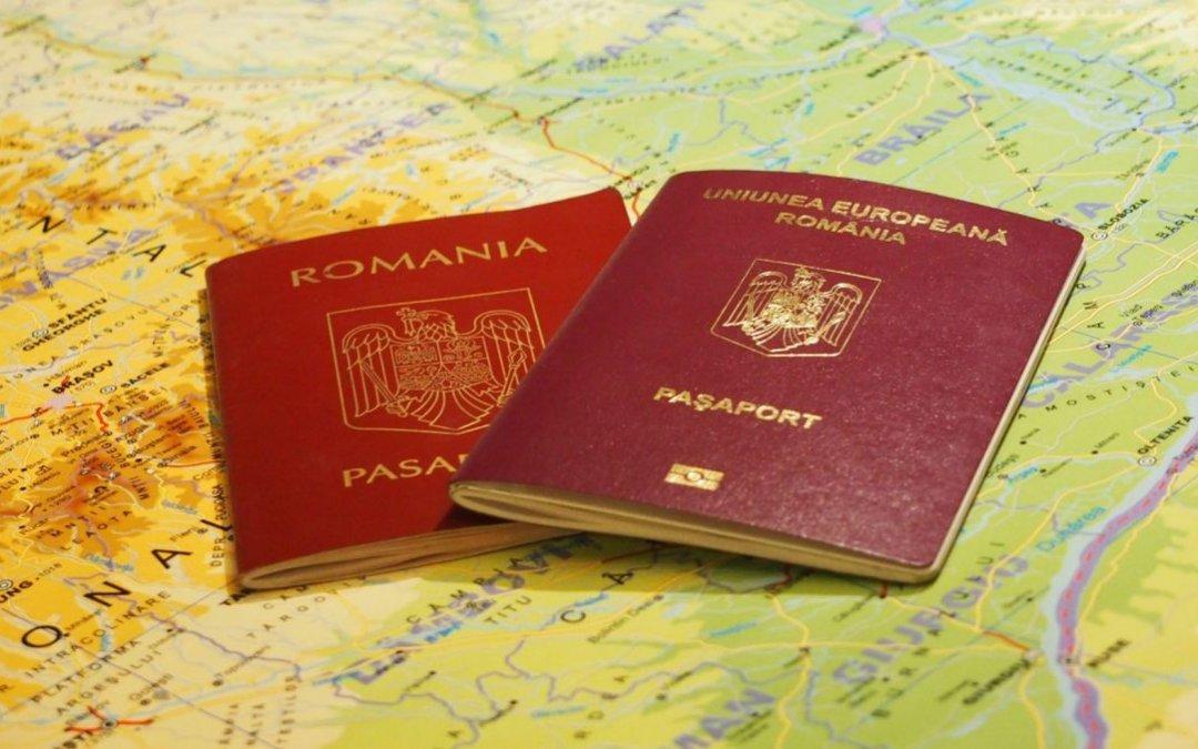 Redobândirea cetățeniei române, pe înțelesul tuturor