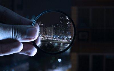 Ce sunt Orașele Inteligente (Smart Cities)?