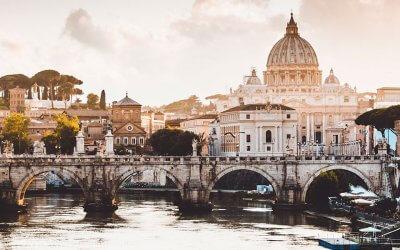 De ce să studiezi într-o universitate italiană?