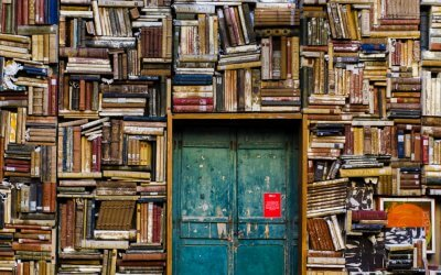 #Concurs | România din Biblioteca mea (Elena)